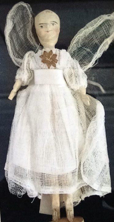 kukly-skeletcy- angel 1