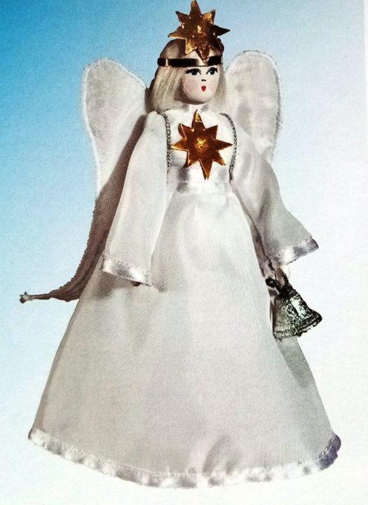 kukly-skeletcy-angel