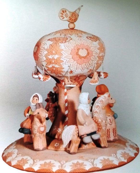 keramicheskie-izdeliya-karusel