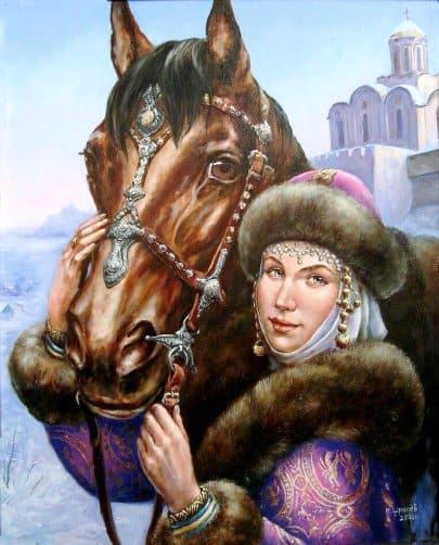 anna-yaroslavna
