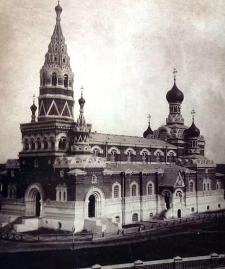 georgievskij-sobor-gusevskoj-hrustal
