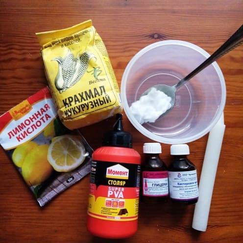recept-holodnogo-farfora