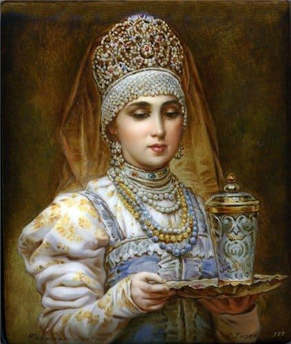 fedoskinskaya-lakovaya-miniatyura
